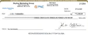 Mystery check-150dpi-blur