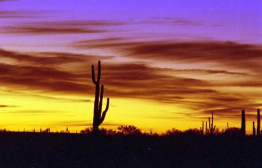 Sunset4peaks