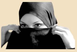 hijab-cutout-Quent