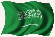 KSA flag-Quintus