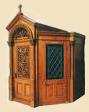 confessional-quentin-bg-CR2-bigsquare