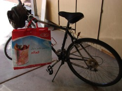 bike-tamimi.bag(696)
