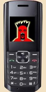 Phone-shriek-Quentin