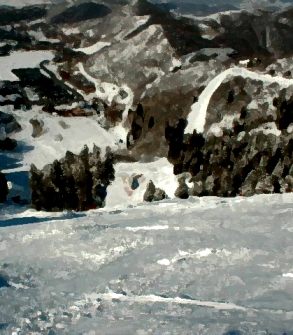 Deer Valley view-2-brush-overlay