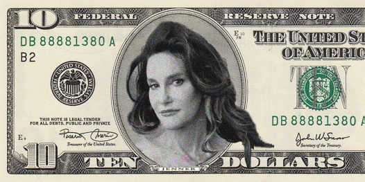 Jenner $10 bill-sm
