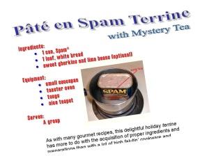 Spam Terrine-header-combo