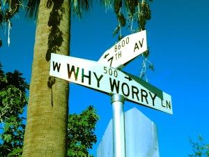 WhyWorryLane(16)