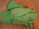 gloves(444)-medium