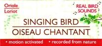 Singing Bird tag-cr-fx