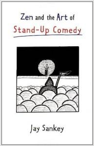 Zen-Comedy