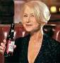 Helen Mirren Budweiser-CR