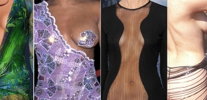 Oscar outfits-combo-rev