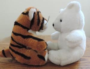 Tiger-Bear-F2F(675)!