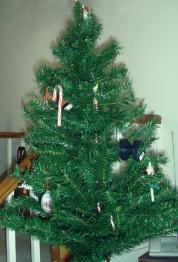 Xmas tree 12-05-CR