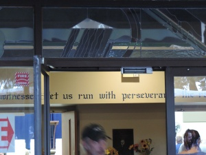 perseverance sign(783)