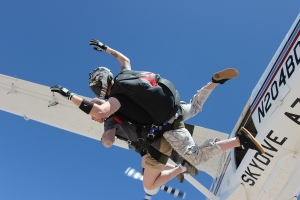 initial leap(7147)