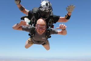 mid-air freefall(7228)-f