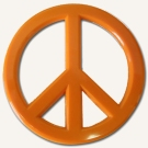 peace-chocolate-quintus
