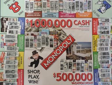 Monopoly(001)