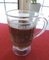 IceKaMo-drink(092)