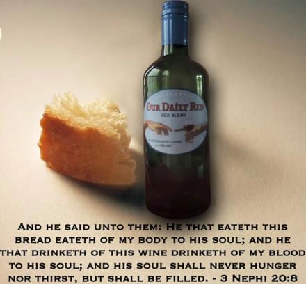nephi-bread-water-wine-composit
