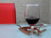 wine-glass-scene208