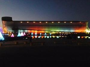 ark-rainbow-lscell242