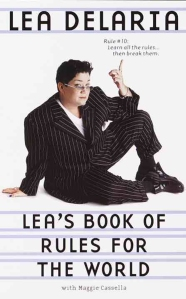 leas-book-of-rules