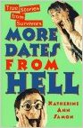 more-dates-from-hell-2