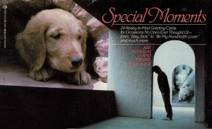 special-moments