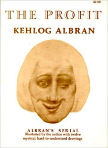 the-profit-kehlog-albran
