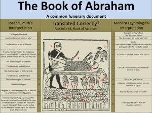 book-of-abraham-facsimile-compare