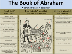 book-of-abraham-facsimile-compare