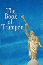 book-of-trumpon-cover-2-emboss