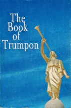 book-of-trumpon-cover-2-emboss