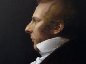 joseph-smith-profile-2-rotate